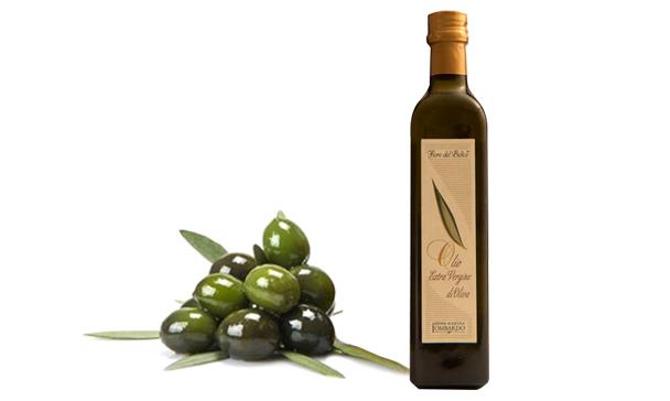 olio extra vergine azienda agricola lombardo