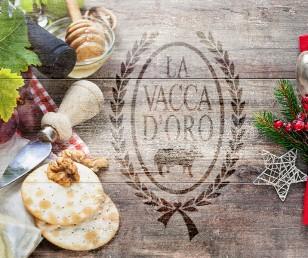 Orari Natale e Capodanno