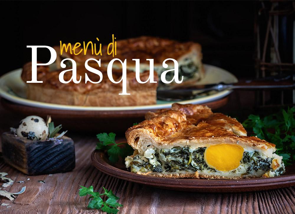 menu_pasqua_web