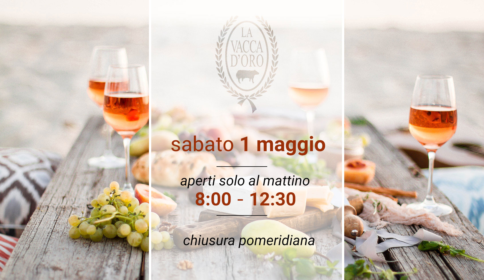 1maggio_lavaccadoro_robecchetto
