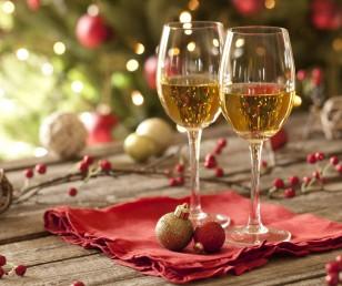 Confezioni regalo - Vini